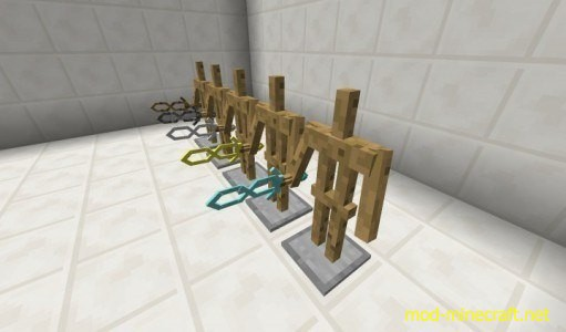 3d-swords-resource-pack-29.jpg