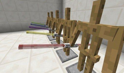 3d-swords-resource-pack-5.jpg