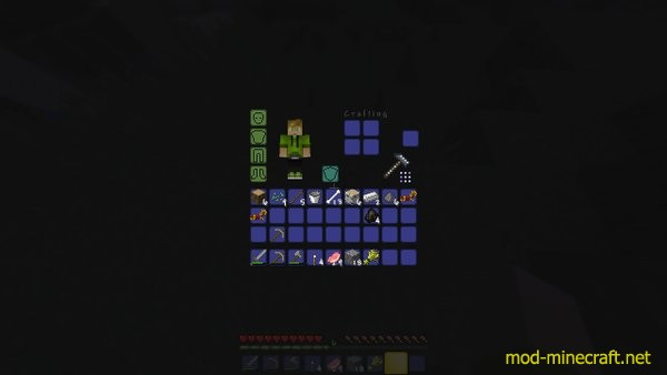 A-terrariacraft-resource-pack-2.jpg
