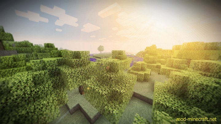Aether-resource-pack-4.jpg