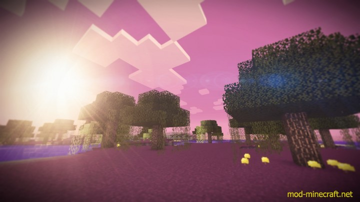 Aether-resource-pack-7.jpg