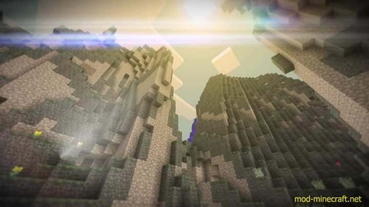Aether-resource-pack-8.jpg