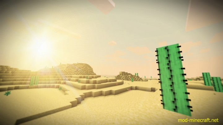 Aether-resource-pack-9.jpg