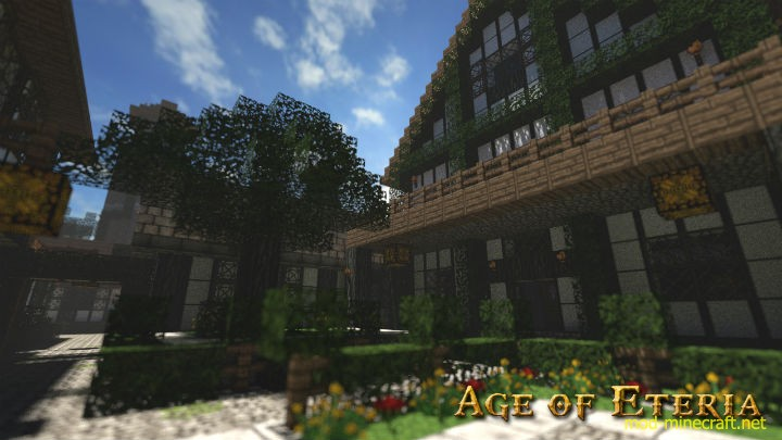 Age-of-eteria-resource-pack-1.jpg