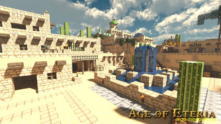 Age-of-eteria-resource-pack.jpg