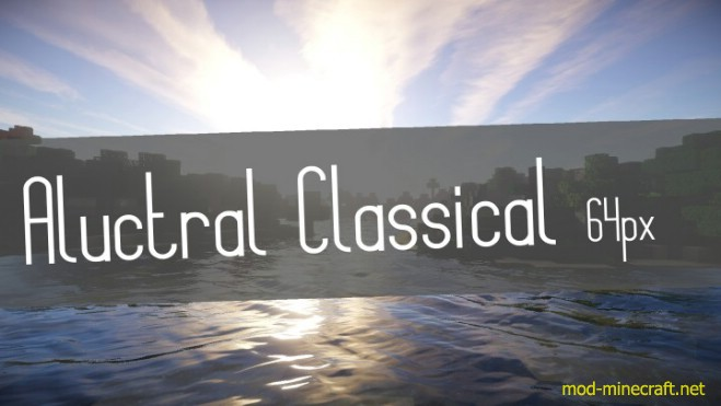 Aluctral-classical-resource-pack.jpg