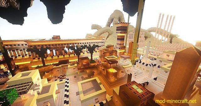 Ancient-egypt-resource-pack-10.jpg
