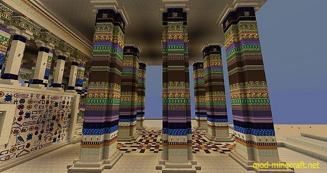 Ancient-egypt-resource-pack-6.jpg