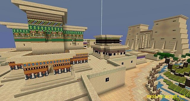 Ancient-egypt-resource-pack-7.jpg