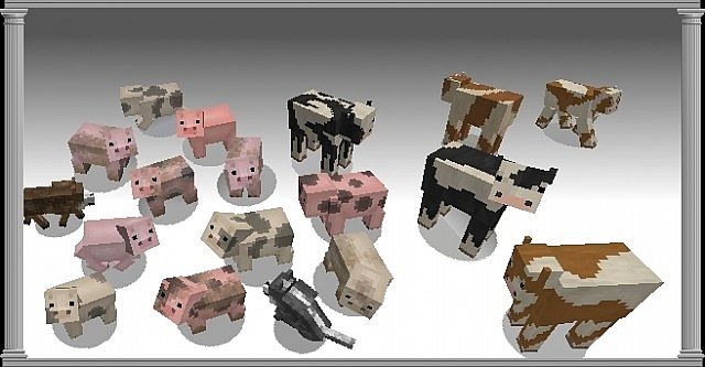 Ancient-world-resource-pack-10.png