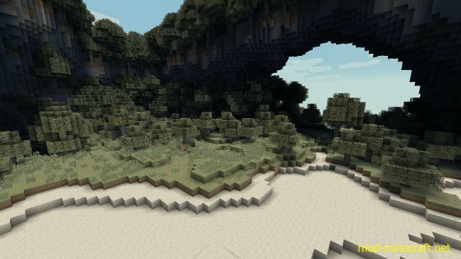 http://img.mod-minecraft.net/Resource-Pack/Arid-Resource-Pack-1.jpg