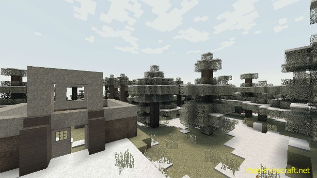http://img.mod-minecraft.net/Resource-Pack/Arid-Resource-Pack-2.jpg