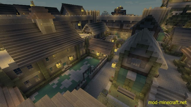 http://img.mod-minecraft.net/Resource-Pack/Arid-Resource-Pack-5.jpg