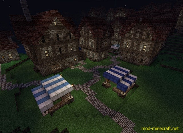 http://img.mod-minecraft.net/Resource-Pack/Atherys-ascended-texture-pack-1.jpg