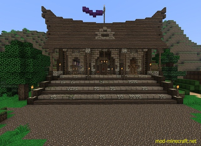 http://img.mod-minecraft.net/Resource-Pack/Atherys-ascended-texture-pack-2.jpg