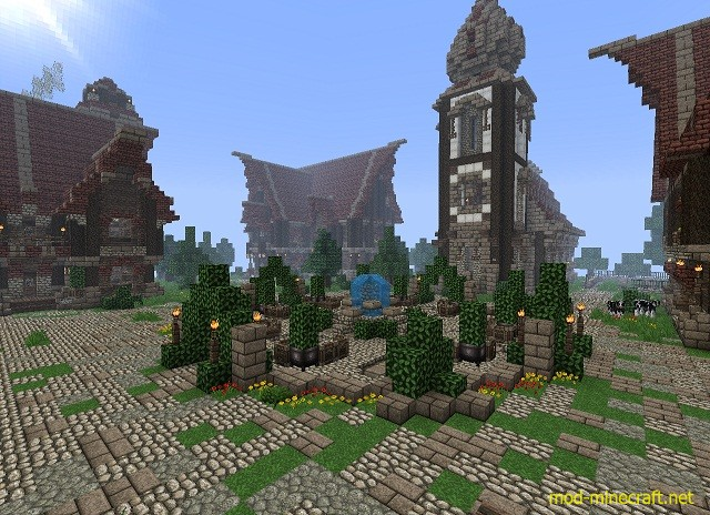 http://img.mod-minecraft.net/Resource-Pack/Atherys-ascended-texture-pack-3.jpg