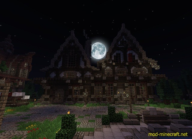 http://img.mod-minecraft.net/Resource-Pack/Atherys-ascended-texture-pack-4.jpg