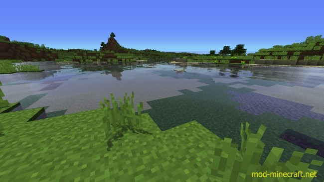 Avalons-sole-shader-resource-pack-1.jpg