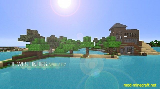 http://img.mod-minecraft.net/Resource-Pack/Black-flag-pack-1.jpg