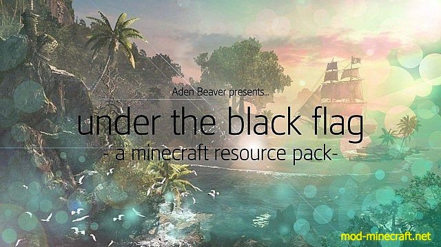 http://img.mod-minecraft.net/Resource-Pack/Black-flag-pack.jpg