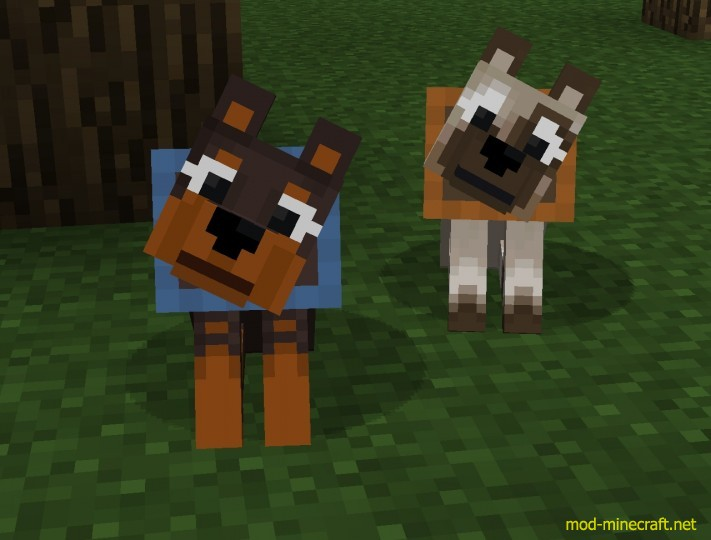 Blocky-mobs-resource-pack-3.jpg