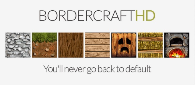 Bordercraft-hd-resource-pack-12.jpg