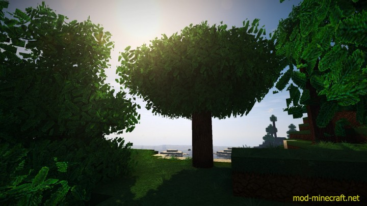 Bufycraft-hd-re-modeled-pack-1.jpg