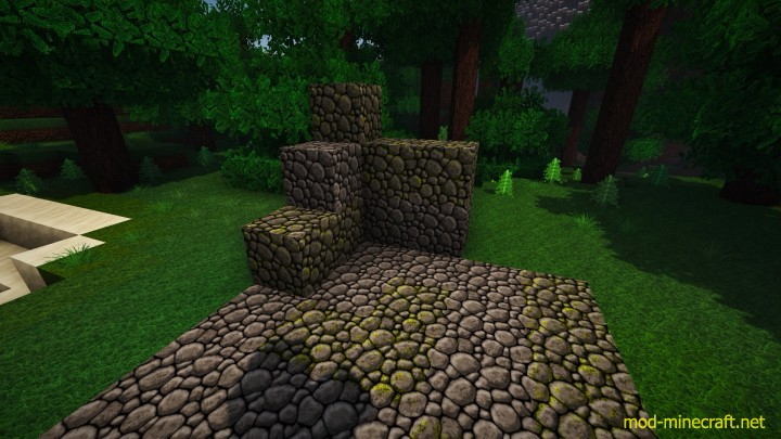 Bufycraft-hd-re-modeled-pack-2.jpg