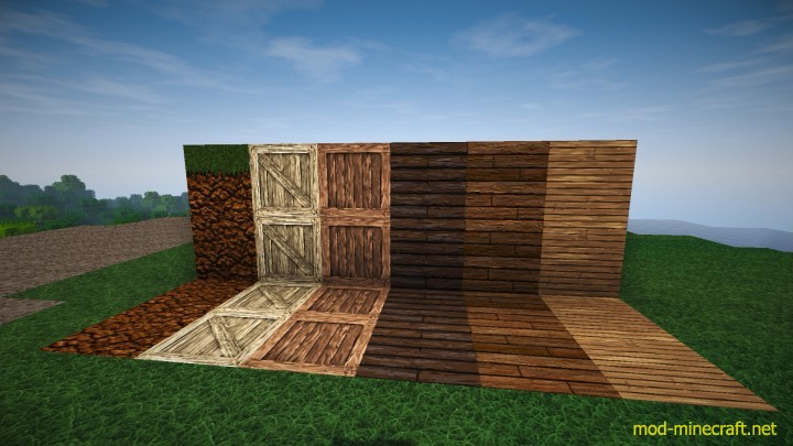 Bufycraft-hd-re-modeled-pack-4.jpg