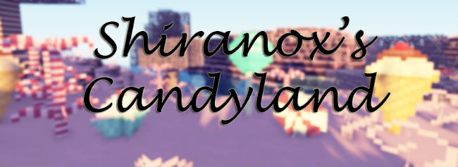 Candyland-pack-by-shiranox.jpg