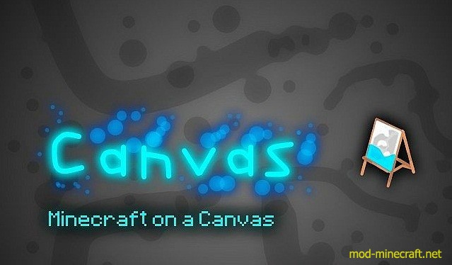 Canvas-resource-pack.jpg