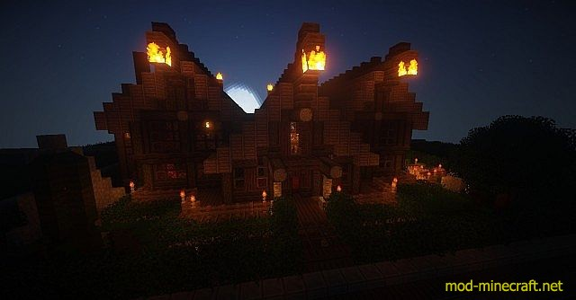 http://img.mod-minecraft.net/Resource-Pack/Chivalry-resource-pack-1.jpg