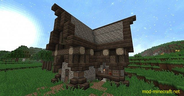 http://img.mod-minecraft.net/Resource-Pack/Chivalry-resource-pack-2.jpg