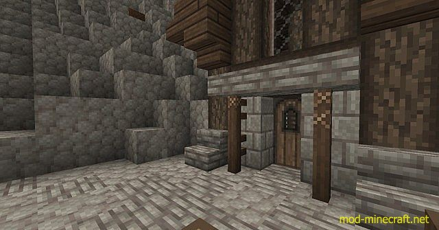 http://img.mod-minecraft.net/Resource-Pack/Chivalry-resource-pack-4.jpg