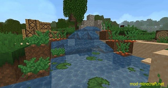 http://img.mod-minecraft.net/Resource-Pack/Chivalry-resource-pack-5.jpg