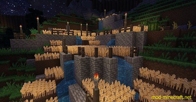 http://img.mod-minecraft.net/Resource-Pack/Chivalry-resource-pack-6.jpg