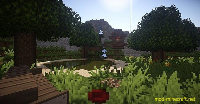 http://img.mod-minecraft.net/Resource-Pack/Chivalry-resource-pack.jpg