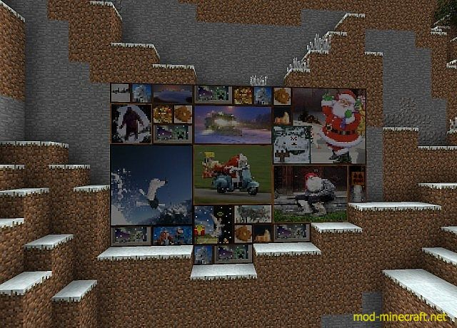 http://img.mod-minecraft.net/Resource-Pack/Christmas-texturepack-2013-2.jpg