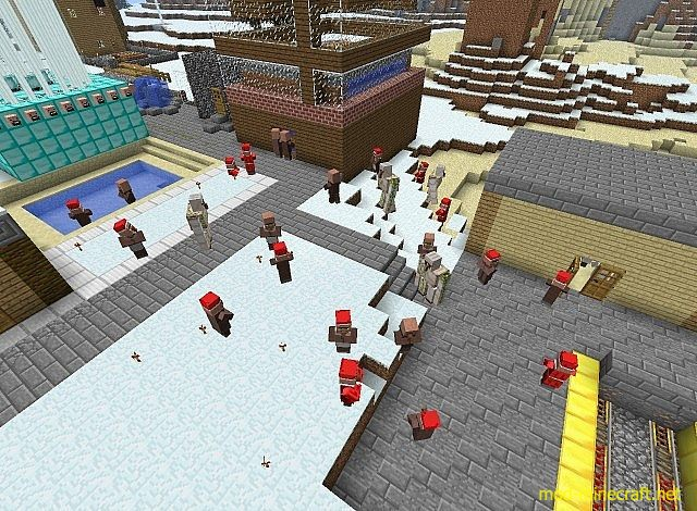 http://img.mod-minecraft.net/Resource-Pack/Christmas-texturepack-2013-3.jpg
