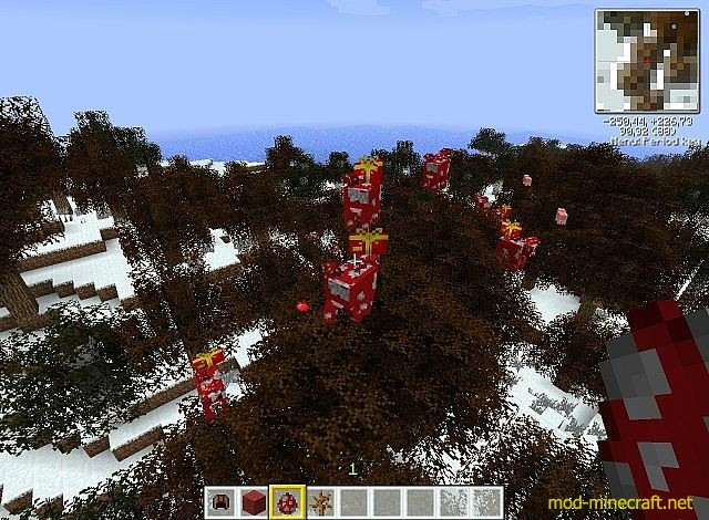 http://img.mod-minecraft.net/Resource-Pack/Christmas-texturepack-2013-6.jpg
