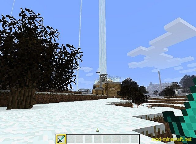 http://img.mod-minecraft.net/Resource-Pack/Christmas-texturepack-2013-7.jpg