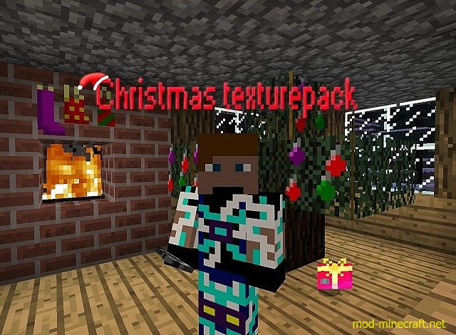 http://img.mod-minecraft.net/Resource-Pack/Christmas-texturepack-2013.jpg