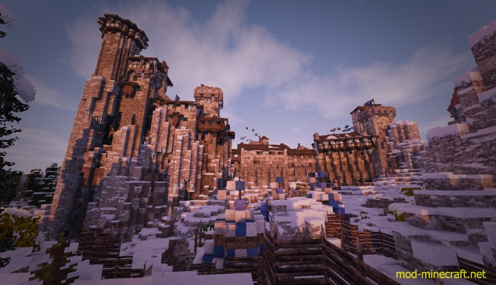 Conquest-mod-for-resource-pack-2.jpg