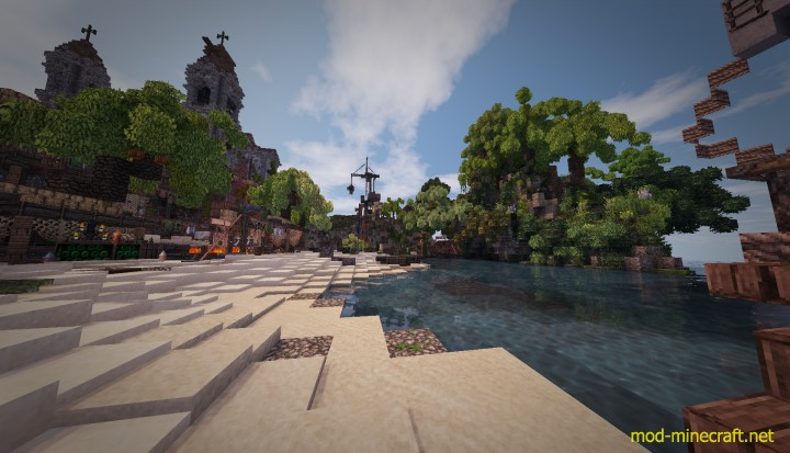 Conquest-mod-for-resource-pack-3.jpg
