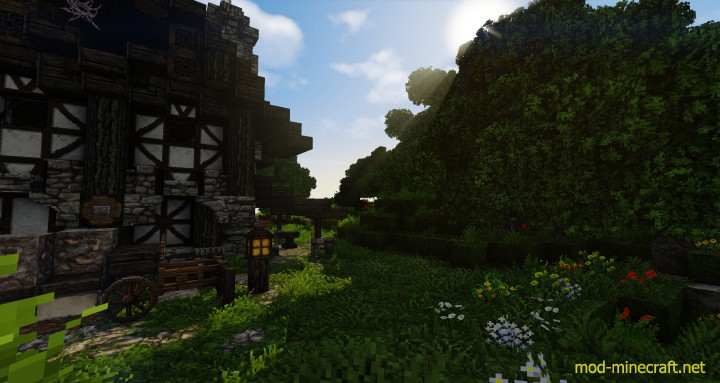 Conquest-mod-for-resource-pack-5.jpg