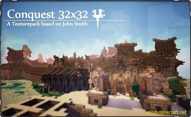 Conquest-mod-for-resource-pack.jpg