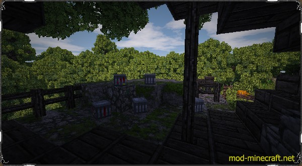 Conquest-of-the-sun-resource-pack-14.jpg
