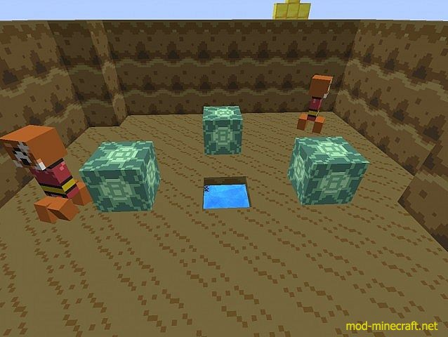 Craft-to-the-past-resource-pack-11.jpg