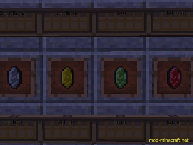 Craft-to-the-past-resource-pack-3.jpg