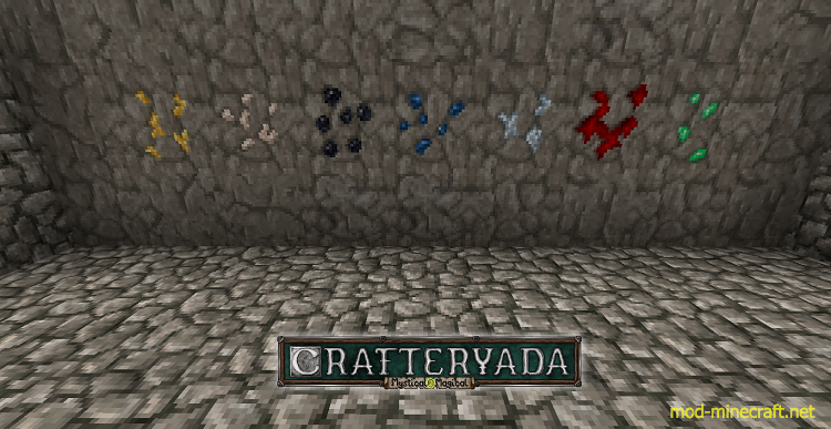 Crafteryada-resource-pack-10.png
